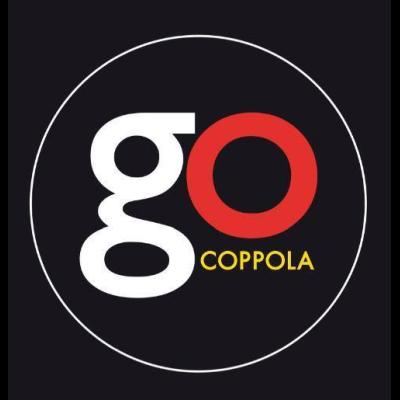 Parrucchiere Go Coppola Carmine By Carmine di D'Aiuto Carmine - Parrucchieri per donna Pandino