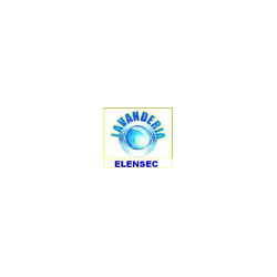 Elensec - Lavanderia - Lavanderie a secco Ortona