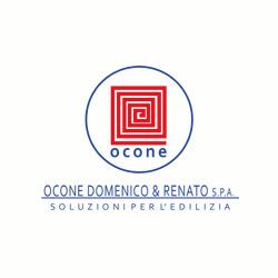 Ocone Domenico & Renato S.p.a.