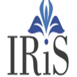 Iris Cooperativa Sociale Onlus - Associazioni ed istituti di previdenza ed assistenza Siracusa