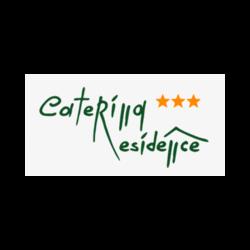 Caterina Residence - Camere ammobiliate e locande Faenza