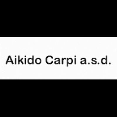 Palestra Aikido Carpi Asd - Palestre e fitness Carpi