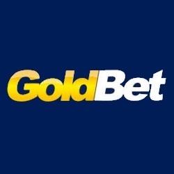Goldbet - Agenzie ippiche e scommesse Dueville