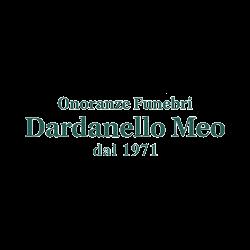 Onoranze Funebri Dardanello - Onoranze funebri Mondovì
