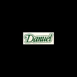 Danuel Centro Estetico - Benessere centri e studi Campobasso
