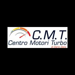 Centro Motori Turbo - Turbine Borgo San Michele