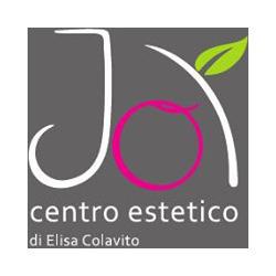Centro Estetico Joy - Massaggi Trieste