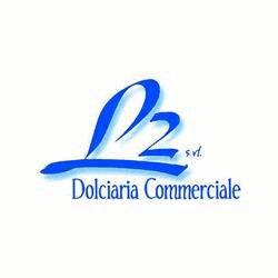 Dol. Comm. L2 Dolciara Commerciale - Pasticceria e confetteria prodotti - produzione e ingrosso Roma
