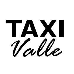 Noleggio Con Conducente Taxi Valle