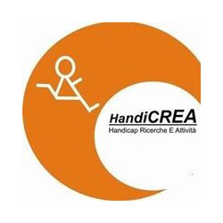 Handicrea Soc.Coop.R.L. - Cooperative produzione, lavoro e servizi Trento
