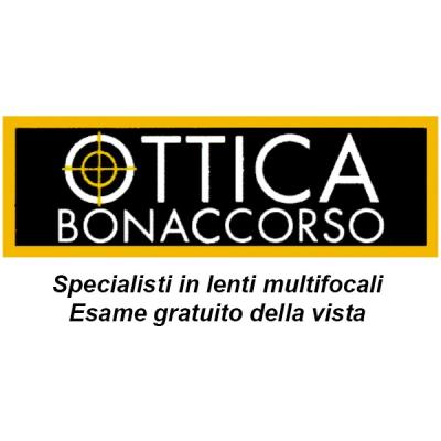 Ottica Bonaccorso - Ottica, lenti a contatto ed occhiali - vendita al dettaglio Tremestieri Etneo