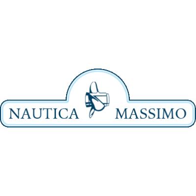 Nautica Massimo