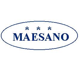Maesano - Abbigliamento - vendita al dettaglio Roma