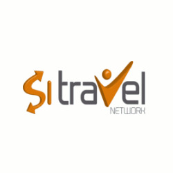 Si Travel Bellizzi - Viaggi da Campione - Agenzie viaggi e turismo Bellizzi