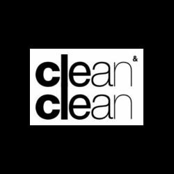 Clean & Clean - Imprese pulizia Sampierdarena