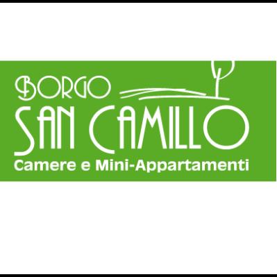 Agriturismo Borgo San Camillo - Agriturismo Ostellato