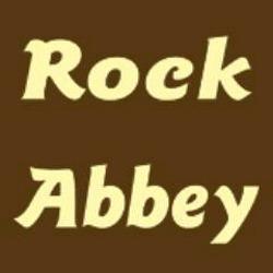 Rock Abbey - Ristoranti Cingoli