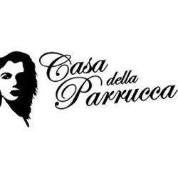 Casa della Parrucca - Parrucche e toupets Padova
