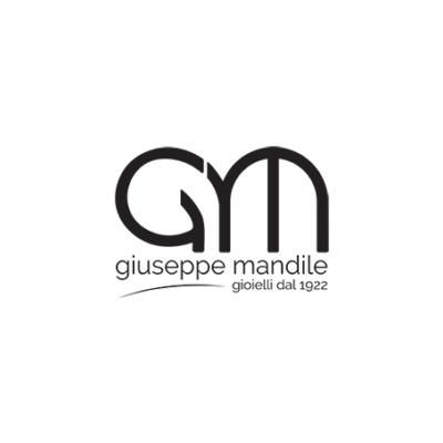 Mandile Gioielli - Gioiellerie e oreficerie - vendita al dettaglio Napoli