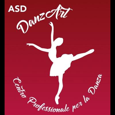 Scuola Di Danza Danzart - Scuole di ballo e danza classica e moderna Sava