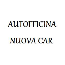Autofficina Nuova Car