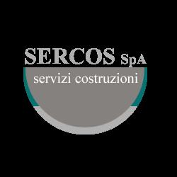 Sercos Servizi Costruzioni Spa - Imprese edili Milano