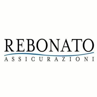 Rebonato Assicurazioni - Assicurazioni Padova