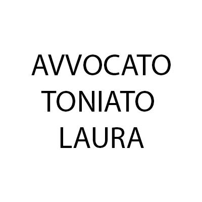 Toniato Avv. Laura