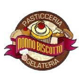 Pasticceria Nonno Biscotto - Pasticcerie e confetterie - vendita al dettaglio San Giovanni in Fiore