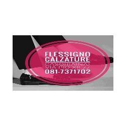 Flessigno Calzature - Pelletterie - vendita al dettaglio Casoria