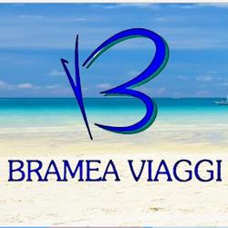 Agenzia Viaggi Bramea - Agenzie viaggi e turismo Melfi