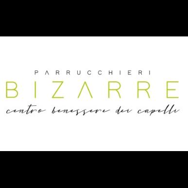 Bizarre Equipe Parrucchieri - Parrucchieri per donna Faenza
