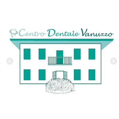 Studio Dentistico Vanuzzo - Dentisti medici chirurghi ed odontoiatri Camin