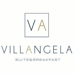 Bed And Breakfast Villa Angela - Alberghi Taranto