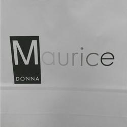 Boutique Maurice - Abbigliamento alta moda e stilisti - boutiques Aosta