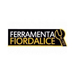 Ferramenta Fiordalice - Elettricita' materiali - vendita al dettaglio Marino