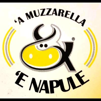 'A Muzzarella 'E Napule - Formaggi e latticini - produzione e ingrosso Genova