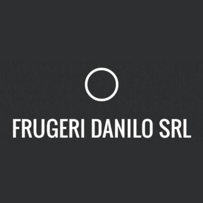 Frugeri Danilo - Imprese edili Nonantola