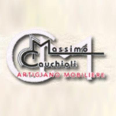 Mobilificio Cauchioli Massimo Cauchioli