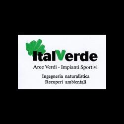Italverde - Strade - costruzione e manutenzione Torino
