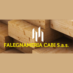 Falegnameria Cabi
