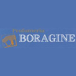 Profumeria Boragine - Benessere centri e studi Bolzano