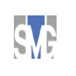 S.M.G. Graphic Media Solutions - Tipografie Terzo d'Aquileia