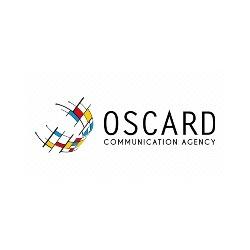 Agenzia di Comunicazione O.S.Card S.r.l. - Pubblicita' - consulenza e servizi Bologna