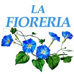 La Fioreria - Fiori e piante - vendita al dettaglio Ascoli Piceno