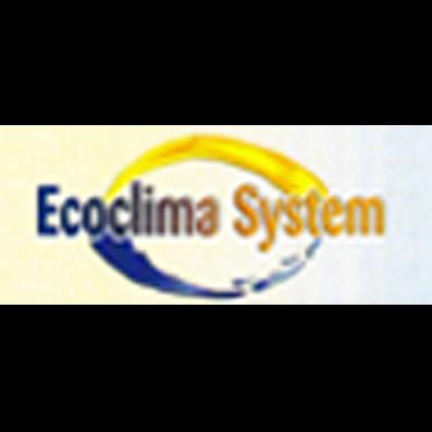 Ecoclima System - Caldaie - produzione e commercio Ghezzano