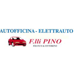 Autofficina F.lli Pino - Elettrauto - officine riparazione Bologna