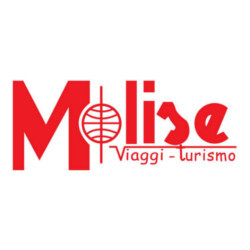 Agenzia Viaggi Molise - Agenzie viaggi e turismo Campobasso
