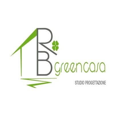 Rb Greencasa Porte e Finestre - Porte Vigevano