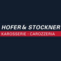 Hofer & Stockner - Carrozzerie automobili Bressanone